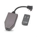 Picture of ATEC Wireless Remote