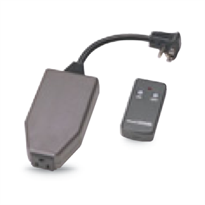 Picture of ATEC Wireless Remote
