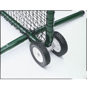 Picture of ATEC Screen Wheel Kit