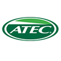 Picture for manufacturer ATEC