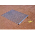 Picture of Athletic Connection All-Steel Drag Mats