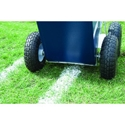Picture of BSN 4-Wheel Line Markers w/ Pneumatic Tires