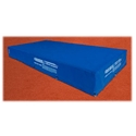 Picture of Stackhouse Providence High Jump Value Package