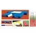 """Picture of Stackhouse H.S. Pole Vault Value Package - 32"""" High"""
