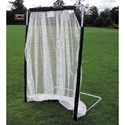 Picture of Stackhouse Kicking Net
