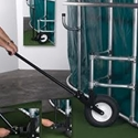 Picture of BSN Replacement Dolley for Portable Batting Cages