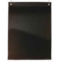 Picture of BSN Batting Tunnel Net Protector Pad