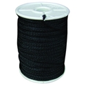 Picture of BSN Net Repair/Lacing Cords
