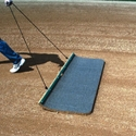 Picture of BSN Cocoa Drag Mat