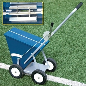 Picture of BSN Alumagoal All-Steel Dry Line Marker 65lb