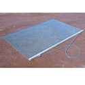 Picture of BSN Heavy Duty Drag Mats