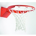 Picture of Athletic Connection Braided Poly Basketball Net