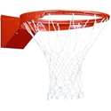 Picture of Athletic Connection Indoor Basketball Nets