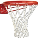 Picture of BSN Front Mount Basketball Super Goal