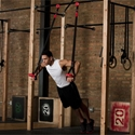 Picture for category Bodyweight Training