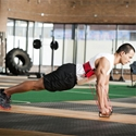 Picture for category Resistance Training