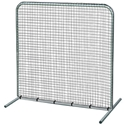 Picture of Champro Replacement Screen for 10' X 10' Infield Screen