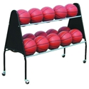 Picture of BSN 15 Ball Cart