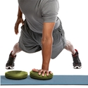 Picture for category Strength and Balance