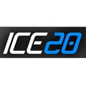 Picture for manufacturer ICE20