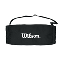 Picture of Wilson Hand Warmer