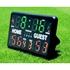 Picture of Gamecraft/MacGregor Indoor/Outdoor Tabletop Scoreboard