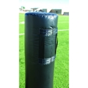 Picture of BSN Pro Down Round Blocking Dummy