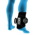 Picture of ICE20 Double Ankle Compression Wrap