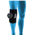 Picture of ICE20 Large Knee Compression Wrap