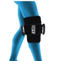 Picture of ICE20 Double Knee Compression Wrap