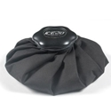 Picture of ICE20 Ice Bag 11""