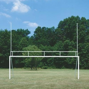 Picture of Gared® Combination Football / Soccer Goal