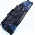 Picture of Diamond Sports Edge Bat Bag on Wheels
