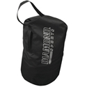 Picture of Diamond Sports Duffle Bag