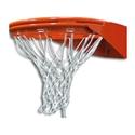 Picture of Gared® Endurance® Slam Basketball Goal with Nylon Net