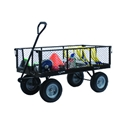 Picture for category Carts & Wagons