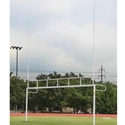 Picture of Alumagoal Ground Sleeves for Alumagoal Football or Soccer Goal
