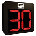 Picture of Gared Alphatec™ Basketball Shot Clocks