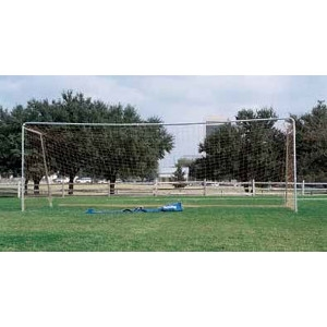 Picture of AlumaGoal Soccer Carry Goal
