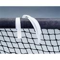 Picture of BSN Hook & Loop Net Strap