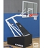 Picture of Gared Hoopmaster® C72 Club Portable Basketball System with 5' Boom