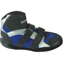 Picture of Matman Scrapper Youth Wrestling Shoes