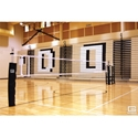 Picture of Gared RallyLine™ Scholastic Volleyball System