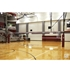 Picture of Gared SkyMaster One-Court Volleyball System