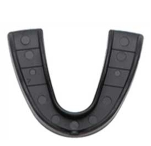 Picture of Adams Adult Mouth Guard without Strap