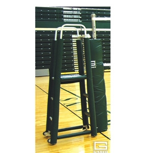 Picture of Gared Go Court Referee Stand Safety Pad