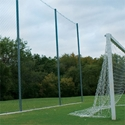 Picture of BSN Replacement Net for Ball Boundary Soccer System