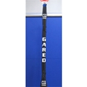 Picture of Gared Netball Upright Pad