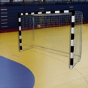Picture of Gared Official Team Handball Goal