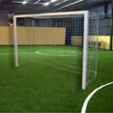 Picture of Gared Official Futsal Goal
